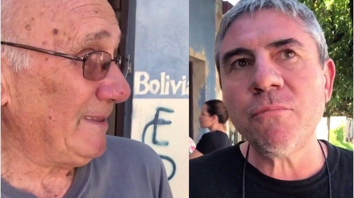 El problema de Argentina somos los argentinos: el video que Macri subió para justificar la crisis