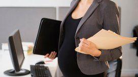 Monotributistas y madres: la brutalidad de no contar con una licencia que las ampare