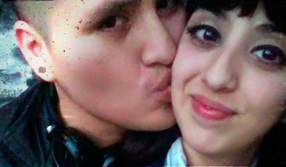 Celeste Castillo fue asesinada el primer día de 2019