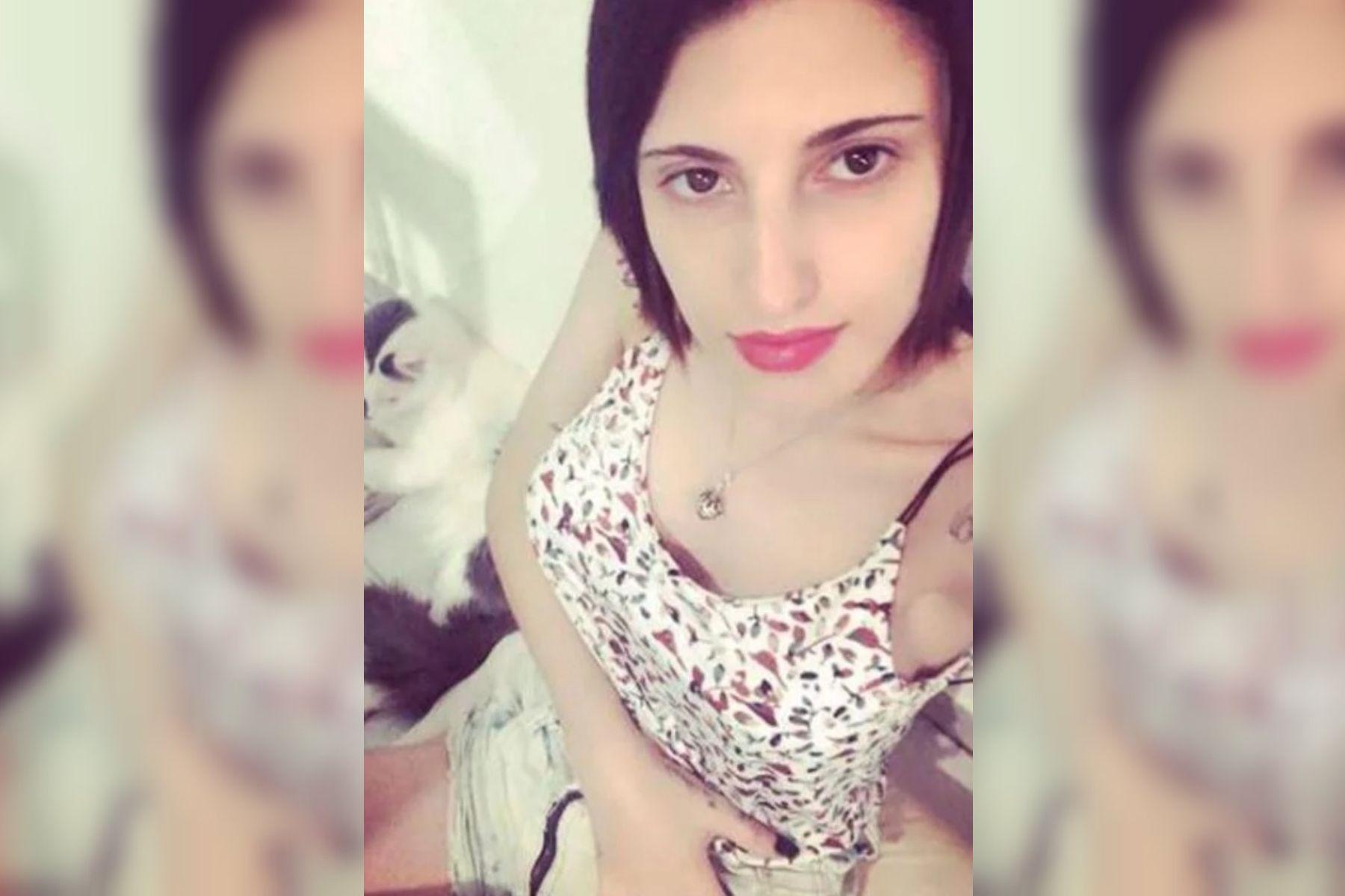 Logró que su ex fuera a juicio por difundir videos sexuales de ella pero vive un calvario: Perdí el trabajo