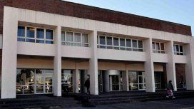 Se fugó un preso que estaba internado en un hospital: los custodios se durmieron