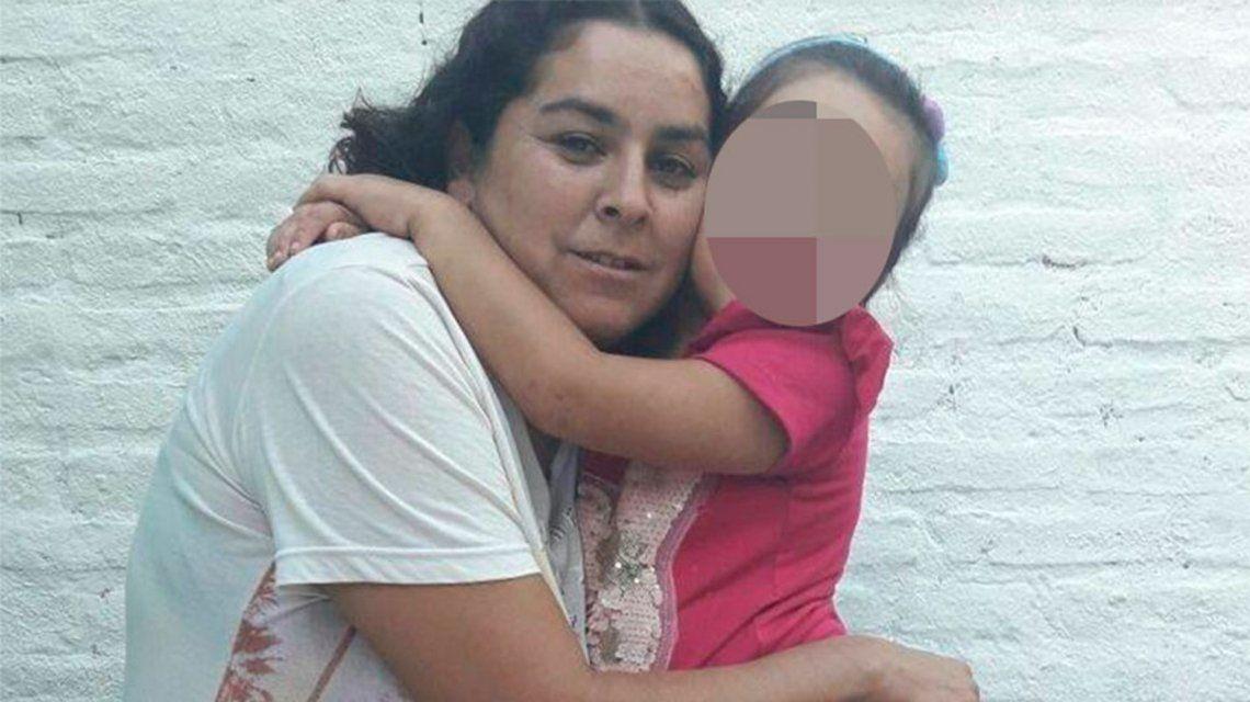 Violó la perimetral, la prendió fuego y ahora ella lucha por su vida: El año pasado intentó matarla a golpes