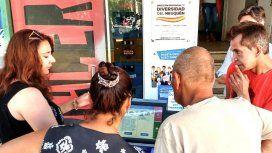 Denunciaron irregularidades con el voto electrónico en Neuquén