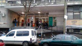 El hospital Rossi de La Plata debió suspender todas las cirugías por falta de insumos