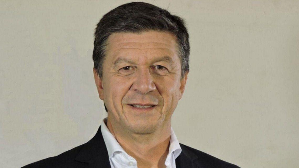 Gustavo Menna