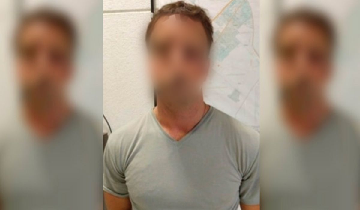 Canning: detuvieron a un médico acusado de masturbarse mientras atendía a una paciente