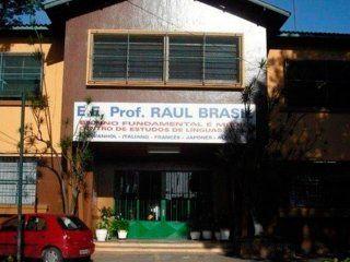 tiroteo en una escuela de san pablo: hay al menos diez muertos