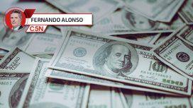 Macri resiste y juega fondos públicos para sostener su reelección