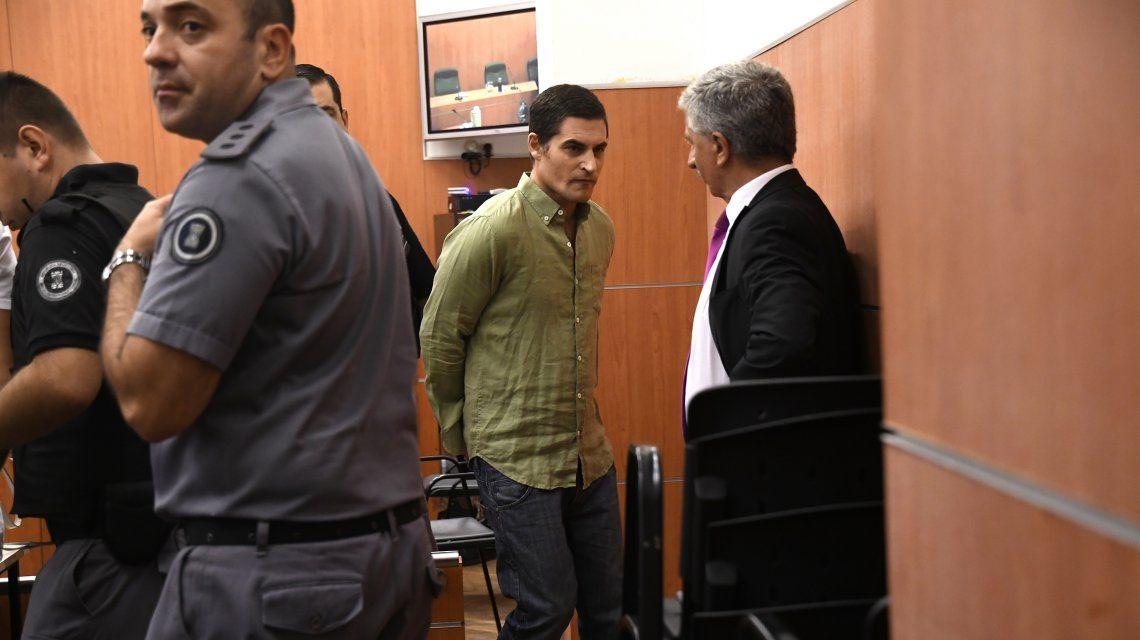 Condenaron al anestesista Gerardo Billiris a 14 años de prisión