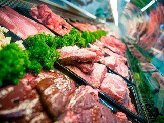 la carne subio hasta 24% en dos meses y disparo la inflacion: las explicaciones del sector