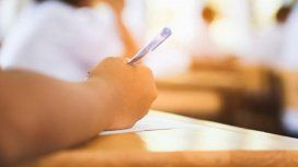 Ordenan a una escuela a inscribir a un alumno trans al que le había negado la vacante