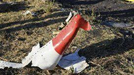 Tras la tragedia en Etiopía, prohíben a los Boeing 737 Max en todo el cielo argentino
