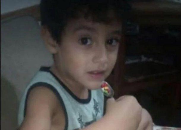 Benjamín Sánchez desapareció en una zona turística en San Juan