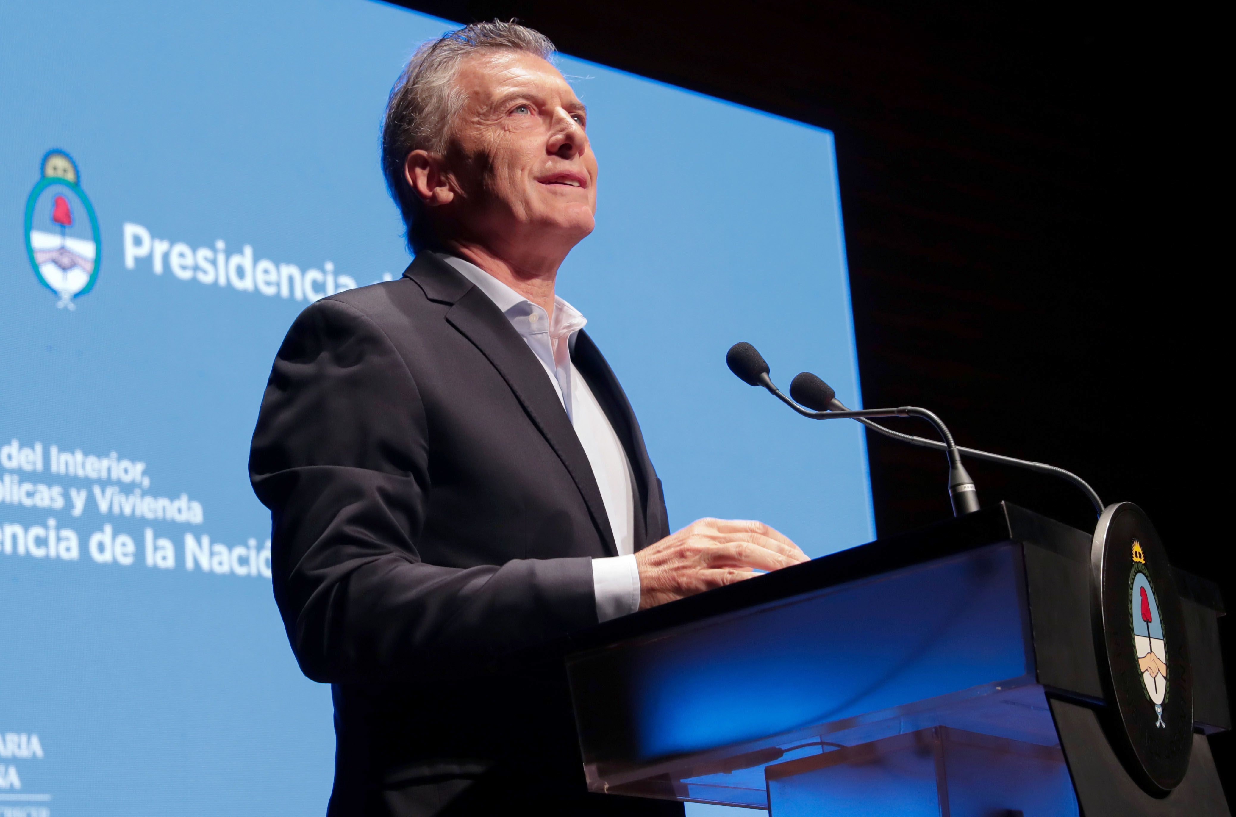 Revés para Macri en la causa penal de Correo Argentino: rechazan planteos para anular el caso