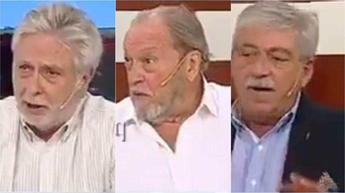 Ex miembros de la Mesa de Enlace criticaron con dureza a Macri