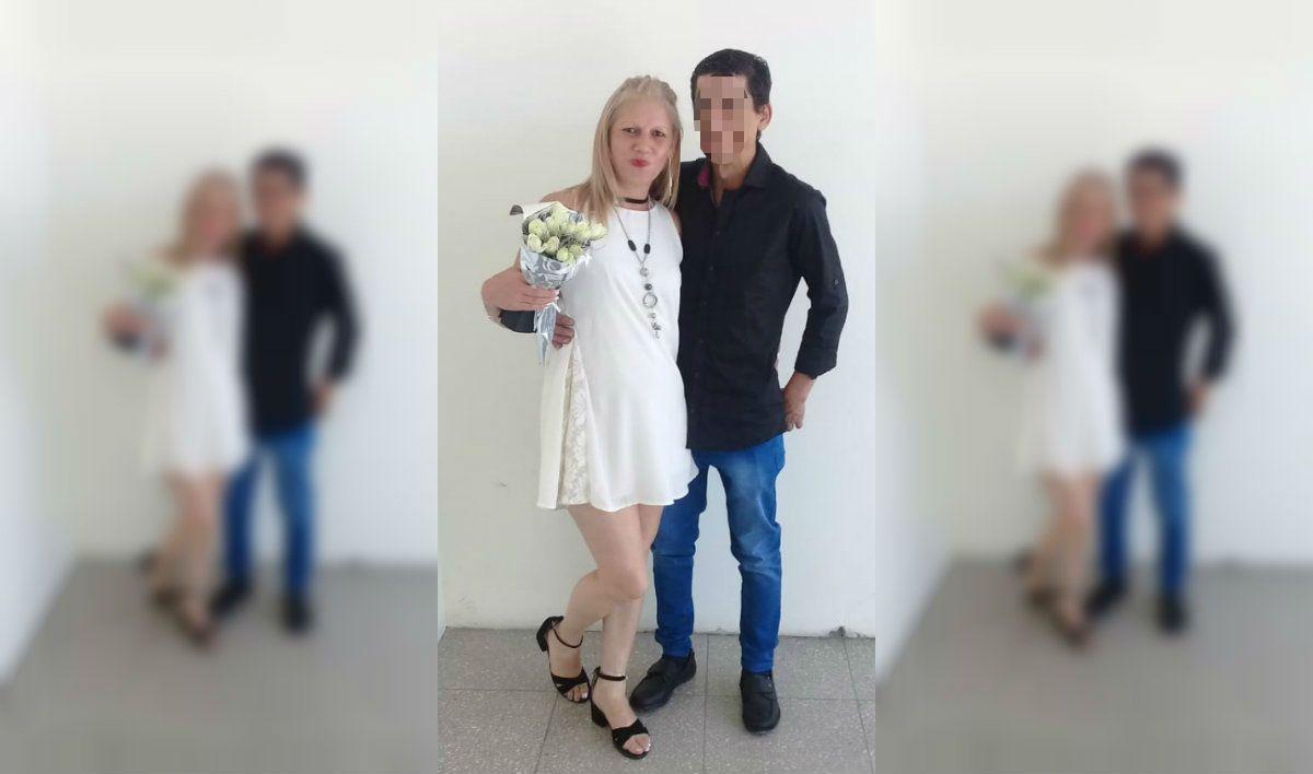 Se casó y a los 20 días apareció ahorcado: su mujer está detenida por intentar matarlo