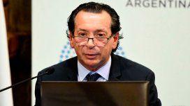 El Gobierno anunció que no eximirá al aguinaldo del pago de Ganancias