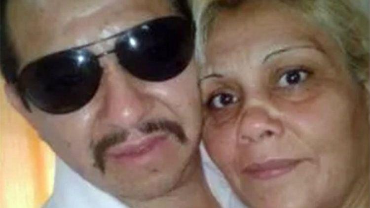 Liberaron por falta de pruebas al acusado de quemar a su mujer en Quilmes