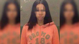 Liberaron a la joven que ayudó a su madre a matar a su padre de 185 puñaladas