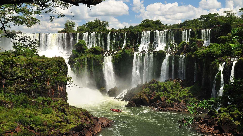 ¿Cuánto sale viajar a los destinos turísticos más buscados por los argentinos?