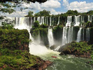 ¿cuanto sale viajar a los destinos turisticos mas buscados por los argentinos?