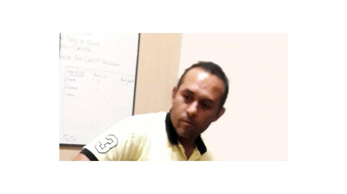 Le debía 200 mil pesos a su jefe y lo mató de un balazo porque le insistía en que pague la deuda