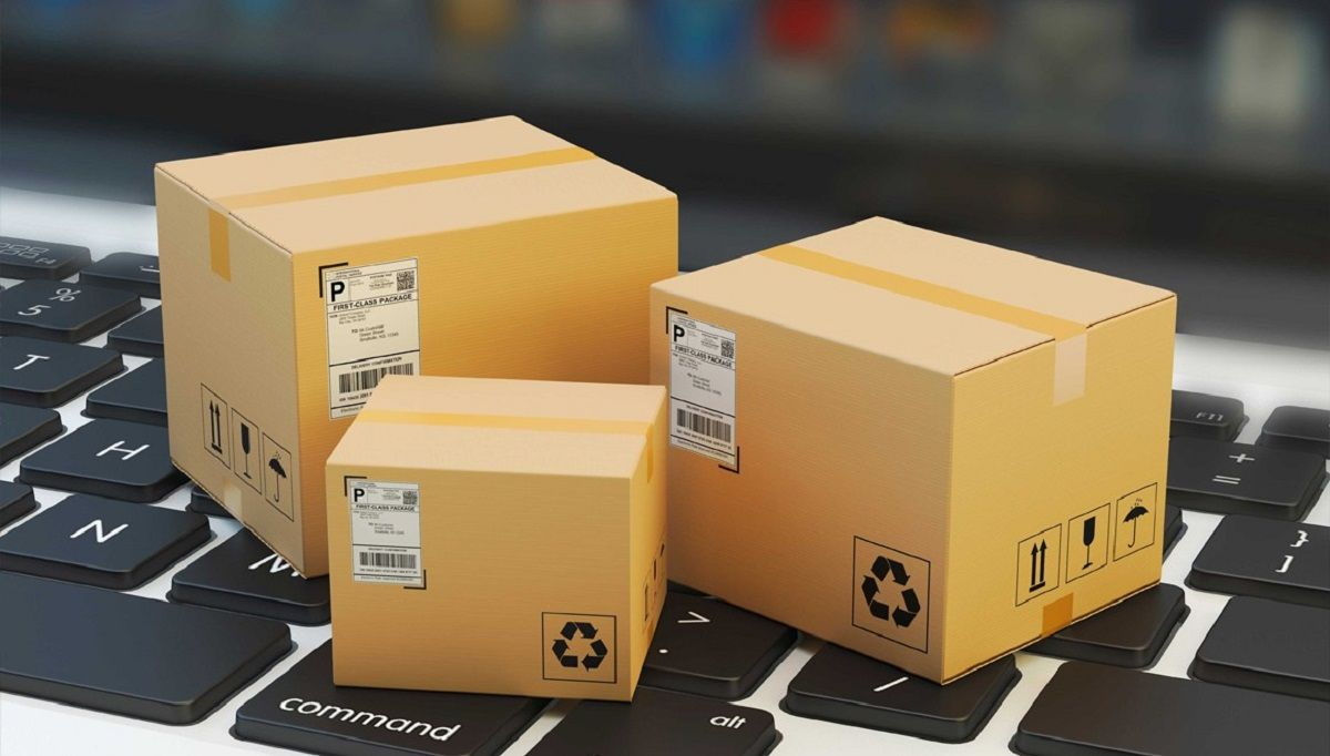 Cómo es el nuevo sistema de envíos internacionales puerta a puerta que regirá desde abril