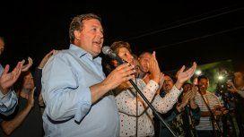 Weretilneck eligió a sus candidatos después del revés en la Corte Suprema