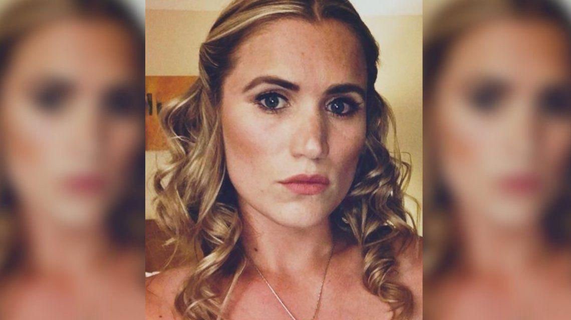 Irlanda: una mujer murió en su despedida de soltera