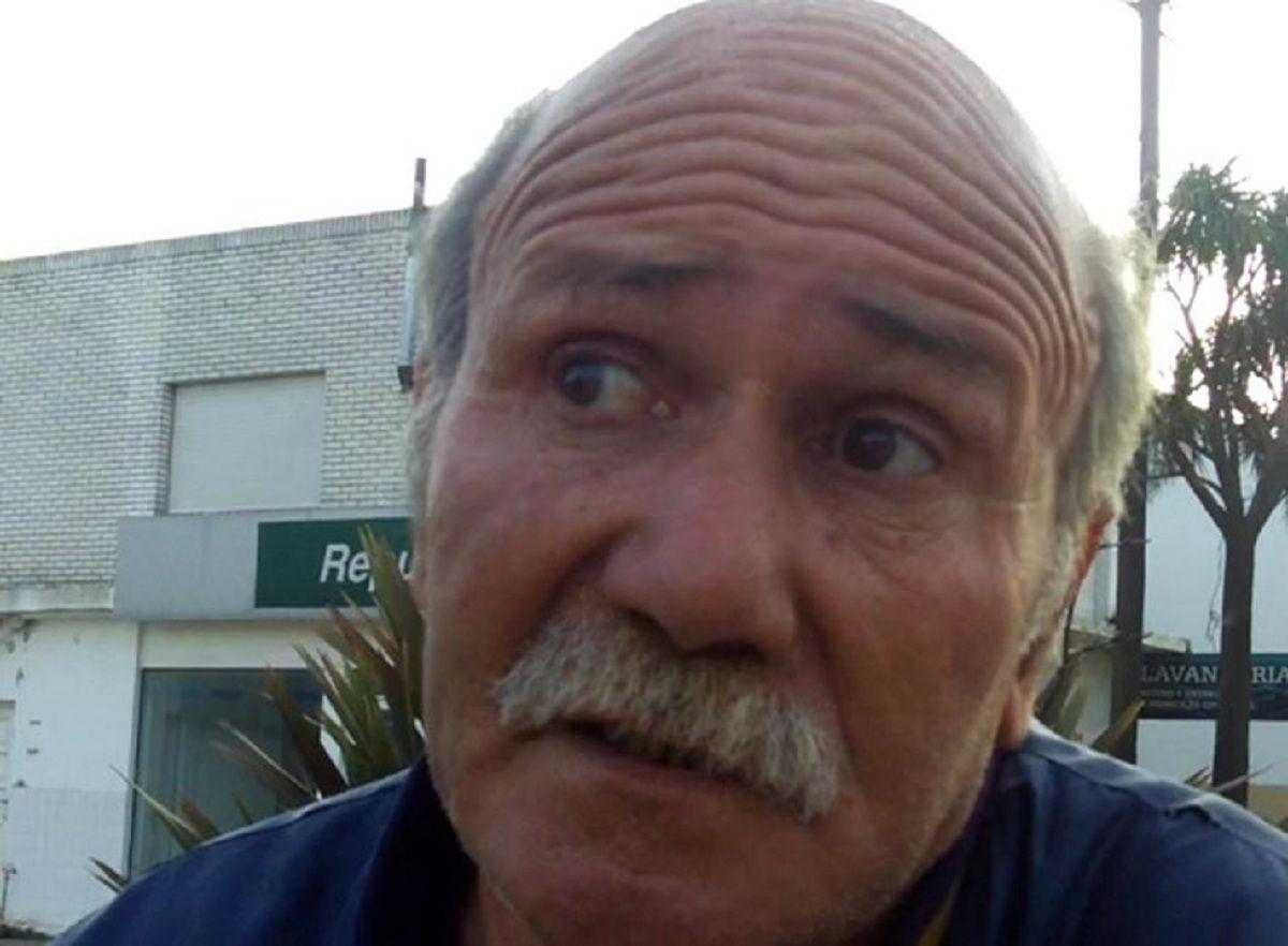 Miramar: Carlos Bustamante murió de una hemorragia cerebral provocada por golpes