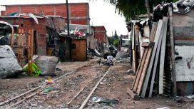 La pobreza subió al 32% a fines de 2018: hay unos 13 millones de pobres en Argentina