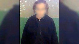 Liberaron a la mujer acusada de matar a su marido con 185 puñaladas