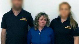 La peor sospecha: investigan si la mujer detenida por el crimen de Bustamante también mató a su hijo en 2011