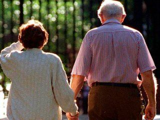 el aumento de la jubilacion minima sera hasta 5 puntos por encima de la prevista por la ley de movilidad