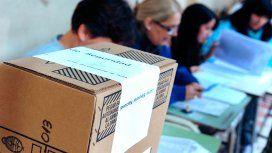 Por miedo a la unidad del PJ, el Gobierno prohibió las listas colectoras