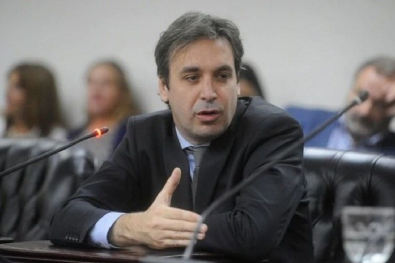 La Cámara de Mar del Plata avaló el caso de espionaje de Dolores y pidió el envió a juicio oral de los acusados