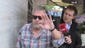 Inquietante declaración de la ex pareja de la mujer de Carlos Stornelli