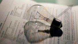 Consumidores Responsables le reclamó a Vidal que dé marcha atrás con el tarifazo en la luz