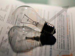 consumidores responsables le reclamo a vidal que de marcha atras con el tarifazo en la luz