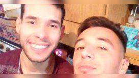 Excarcelaron a los seis policías acusados de torturar a una pareja gay en Santa Fe