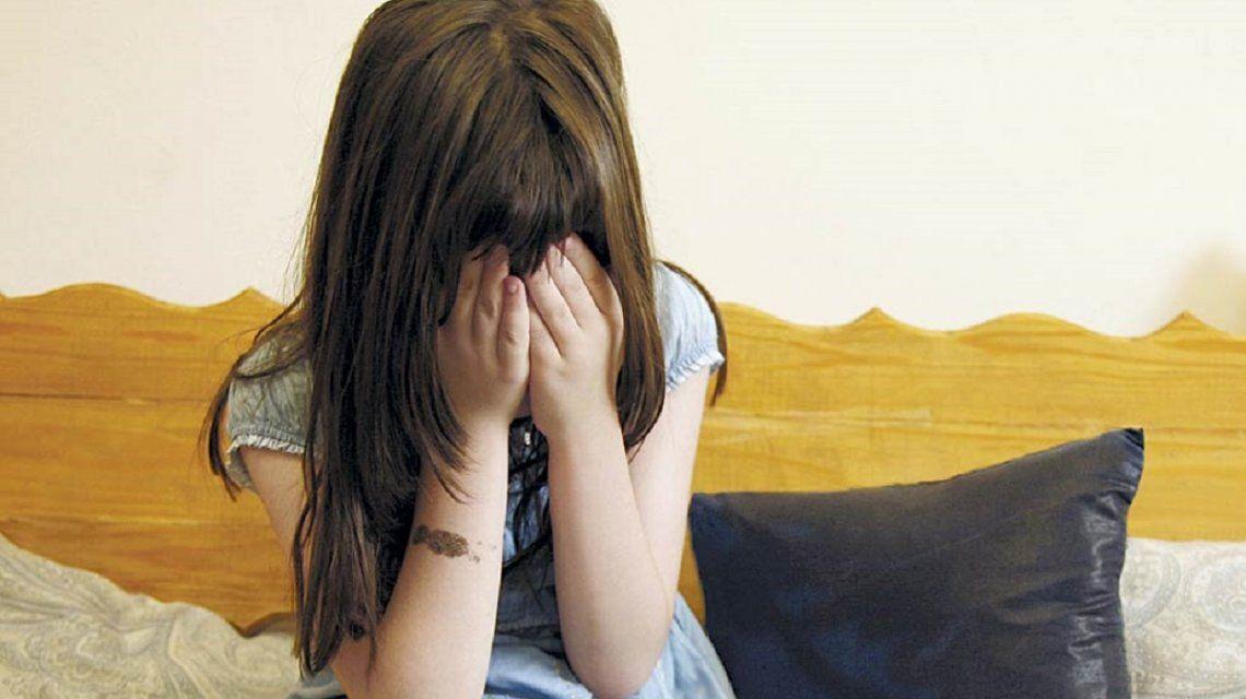 Condenaron a tres años de prisión efectiva a un hombre por abusar de su sobrina de 11 años