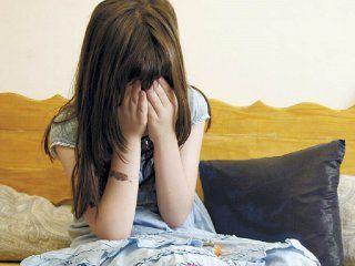 condenaron a tres anos de prision efectiva a un hombre por abusar de su sobrina de 11 anos