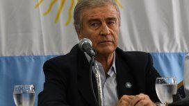 Denunciaron al ministro de Defensa por sus dichos sobre la tripulación del ARA San Juan