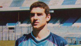 Lisandro López, el líder y goleador del campeón, por su descubridor Miguel Micó