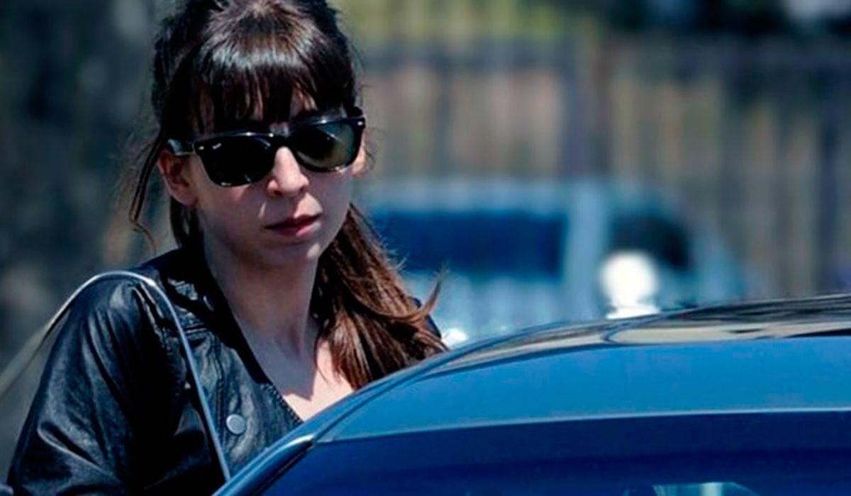Florencia Kirchner deberá presentarse cada 15 días en la Embajada argentina en Cuba