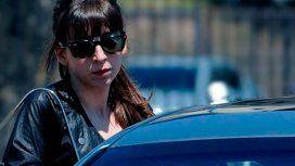 Cristina pidió a la Justicia que no se interrumpa el tratamiento de Florencia en Cuba