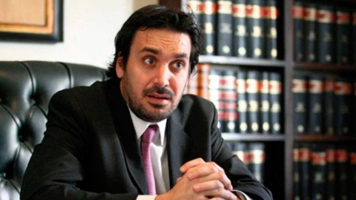 Avanza la causa de espionaje ilegal: Ramos Padilla intercambia información clave con varios juzgados