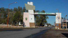 Horror en La Pampa: asesinó a una abuela a golpes