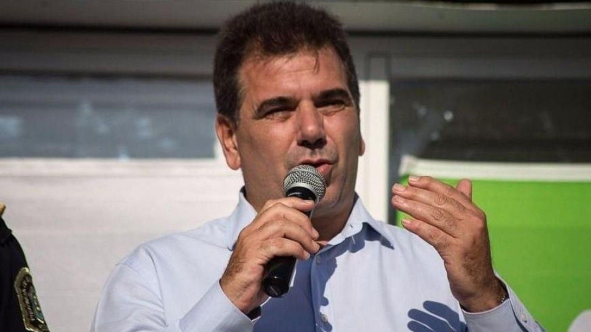Ritondo habló sobre el tiroteo entre policías de la Federal y la Bonaerense: Es raro