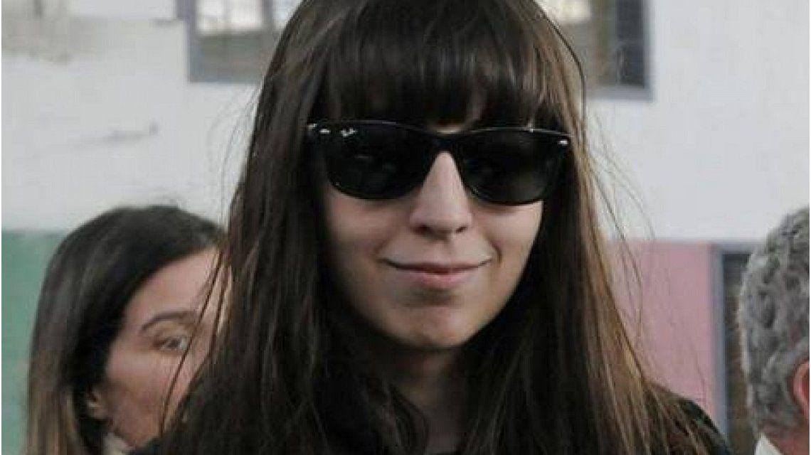 Rechazaron el pedido de Florencia Kirchner para no interrumpir su tratamiento en Cuba